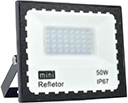Refletor Micro LED Mini