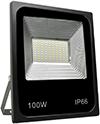 Refletor Micro LED Slim