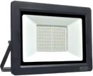 Refletor Micro LED Ultra Thin