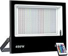 Refletor Micro LED Ultra Thin RGB