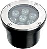 Spot LED Balizador