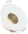 Spot LED Mini Redondo