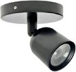 Spot LED Sobrepor