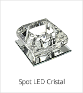 categoria sport led cristal