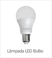 categoria lampada led bulbo