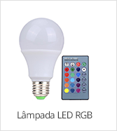 categoria lampada led rgb