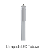 categoria lampada led tubular