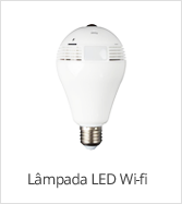 categoria lampada led wifi