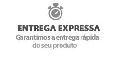 tarja entrega expressa mobile