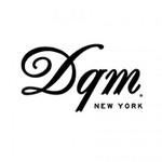 DQM NEW YORK