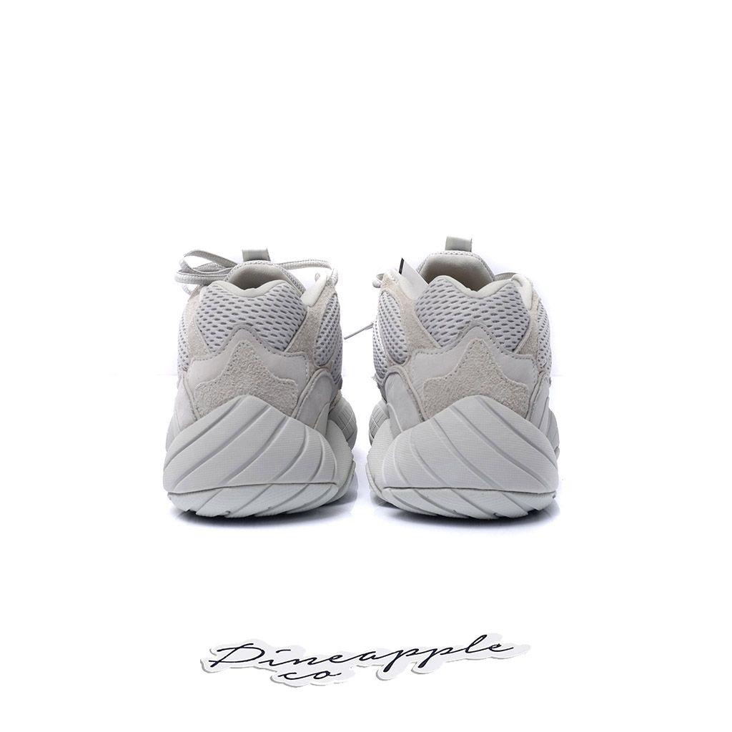 605c8572e7b adidas Yeezy 500