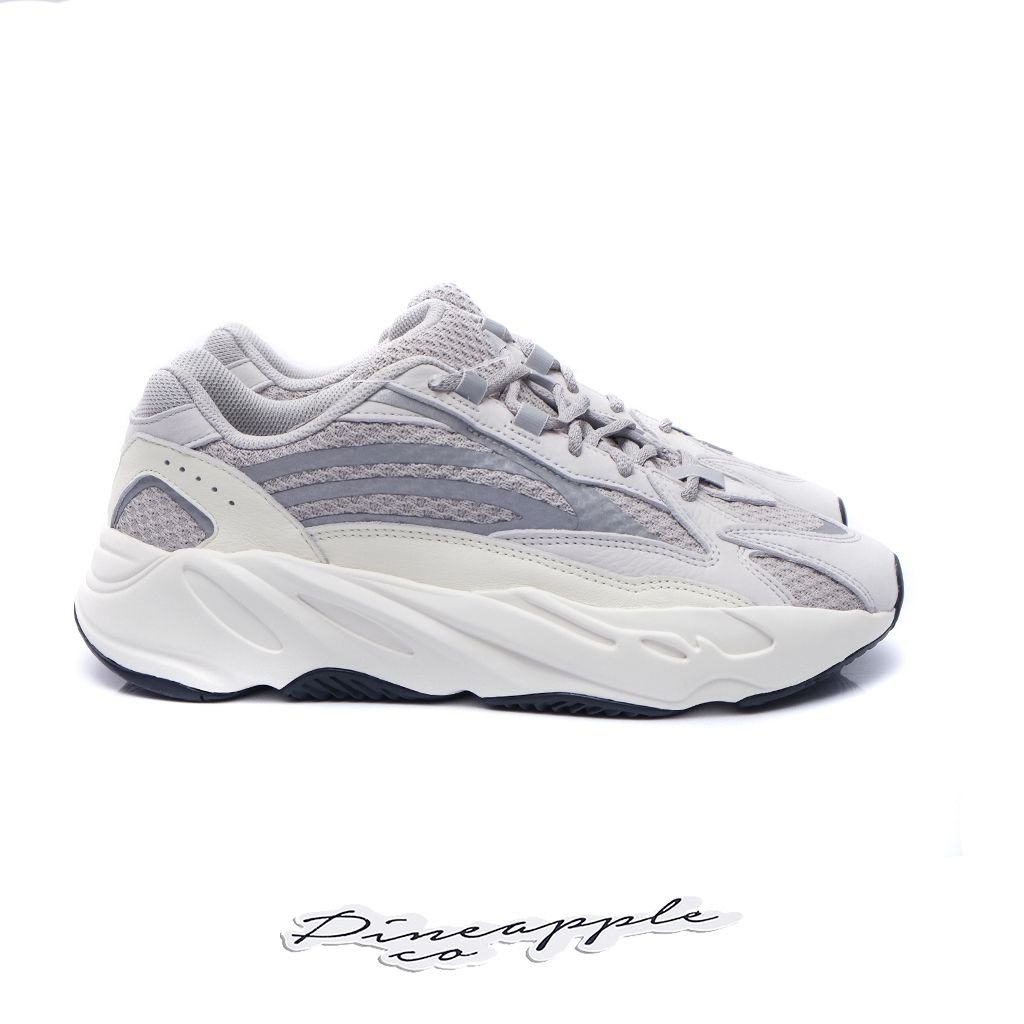 955d53462cd adidas Yeezy 700 v2