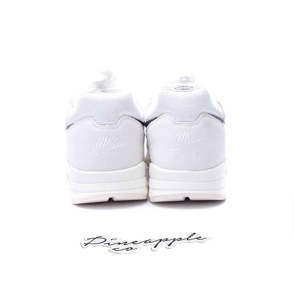2e81ff90f0699 Nike Air Skylon II x Fear of God