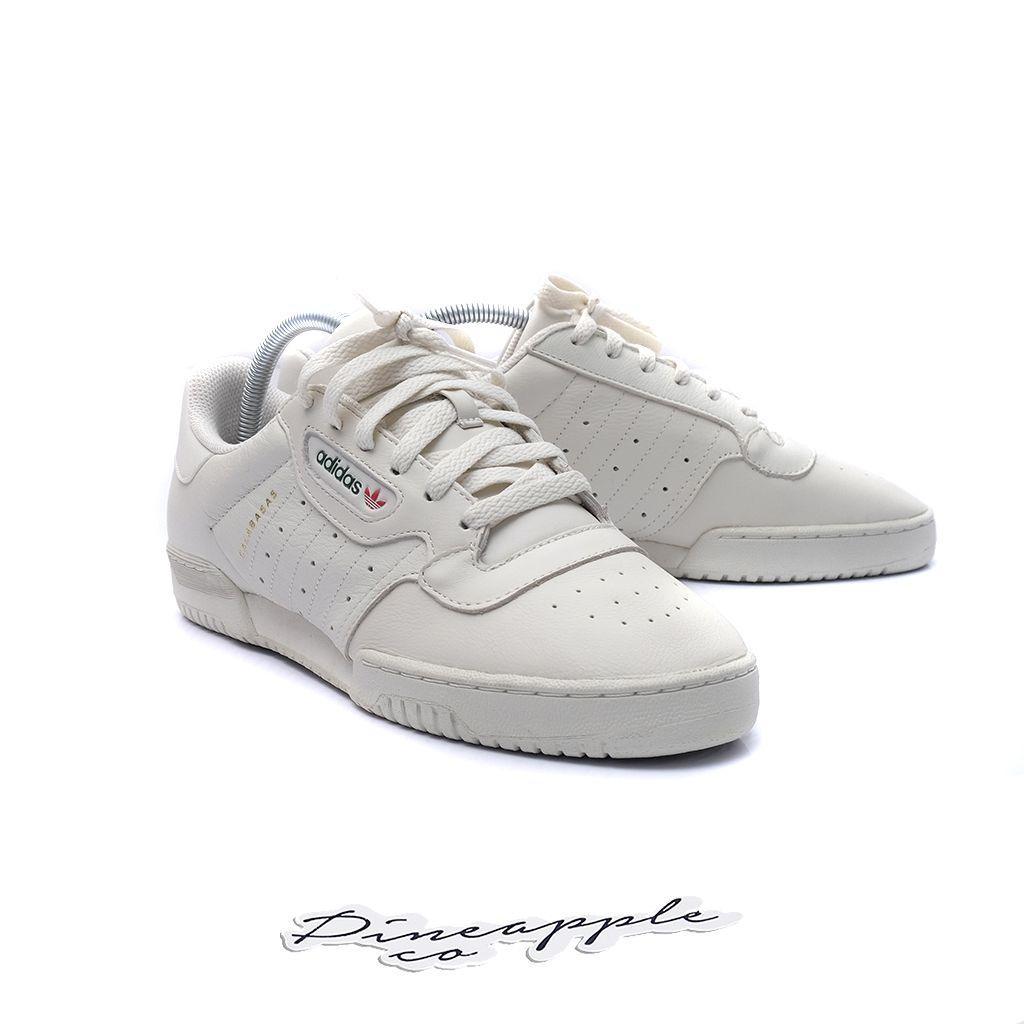 99f85dc7f2e adidas Yeezy Powerphase Calabasas