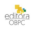 Editora OBPC