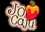Jocaju
