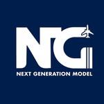 NG Models