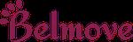 Belmove
