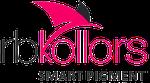 RB Kollors