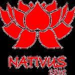Nativus Care