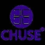 Chuse