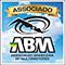 Associação Brasileira de Multirrotores