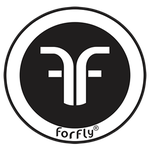 ForFly