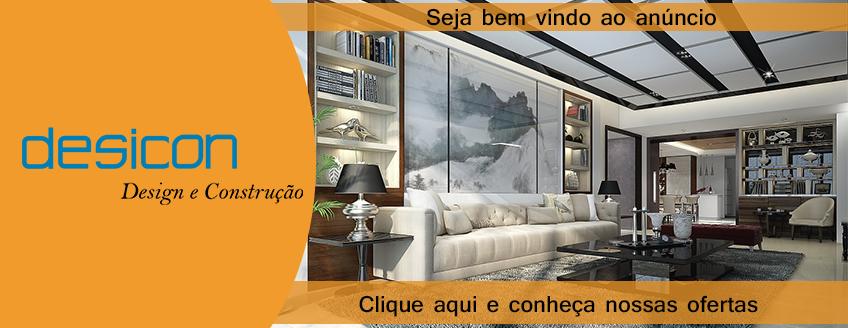 Prateleira Vidro Temperado Moeda 40 X 10cm 8mm + Suporte em São Paulo