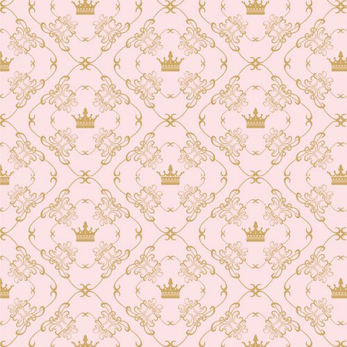Papel De Parede Dourado Related Keywords & Suggestions  Papel De Parede