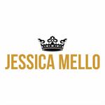 JESSICA MELLO