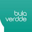 BULA VERDDE
