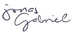 Jonas Gabriel