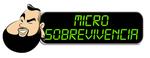 Micro Sobrevivência