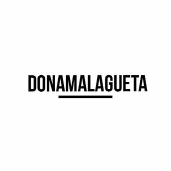 d8244278f9390 Dona Malagueta