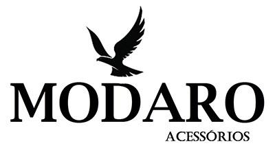 Logo-modaro-acessorios-pulseira-masculinas