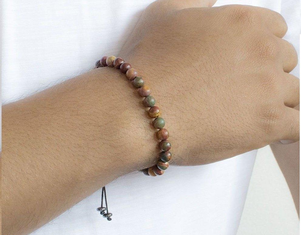 pulseira-masculina-pedra-picasso-modaro-acessorios