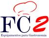 FC2 Gastronomia