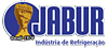 Jabur