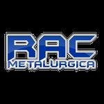 RAC Metalúrgica