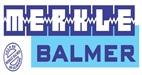 Merkle Balmer