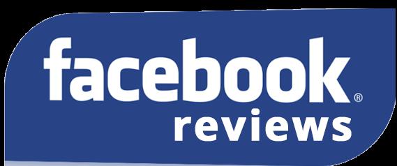 Reviews Facebook