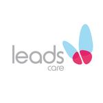 leadscare
