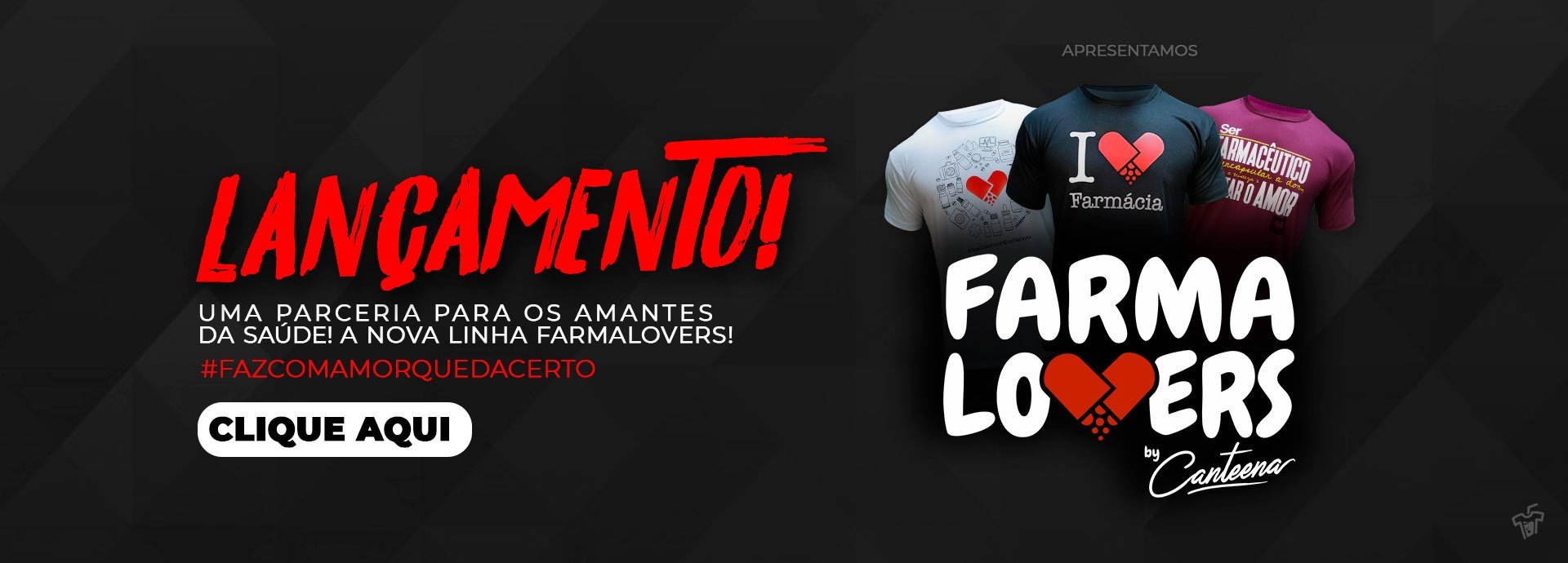 Banner Farmalovers