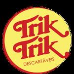 TRIK TRIK DESCARTÁVEIS