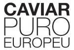 Caviar Puro Europeu