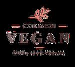 Cosmezi Vegan