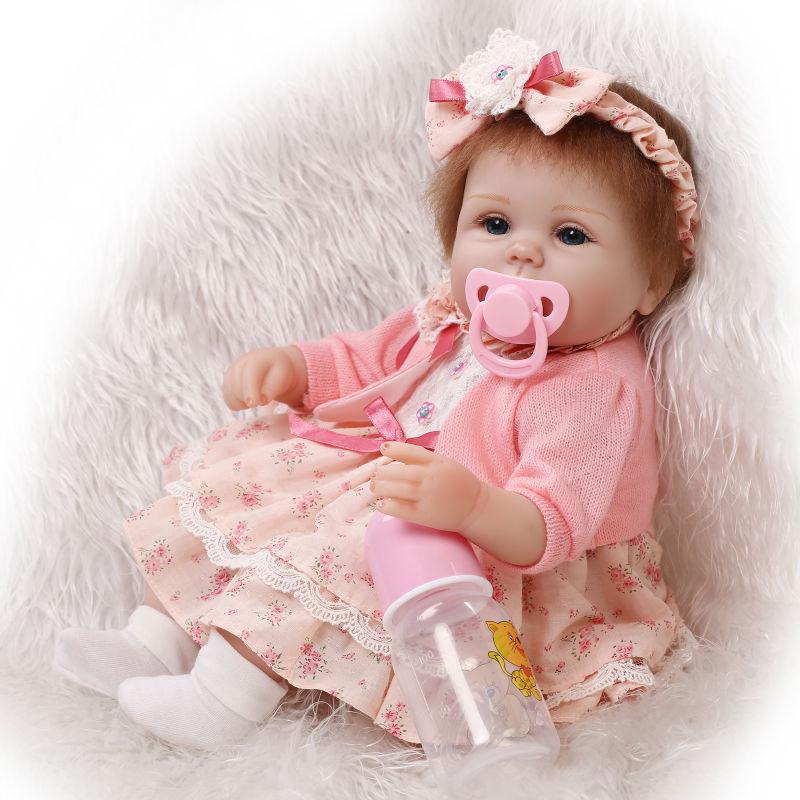 bebe reborn, boneca bebe reborn, comprar bebe reborn, onde comprar bebe reborn, boneca bebe reborn, baby reborn, reborn, bebe reborn barato, boneca reborn, ana reborn, bebe reborn original, boneca reborn importada, loja bebe reborn, bebe reborn de silicone, bebe real, boneca real, bebe realista, boneca realista, promoção bebe reborn, promoção boneca reborn, linda bebe reborn,