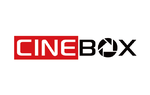 cine box