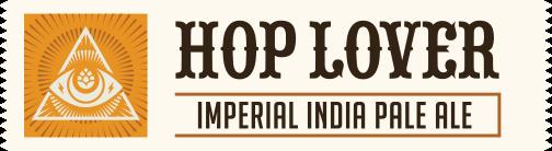 hop lover imperial inda pale ale