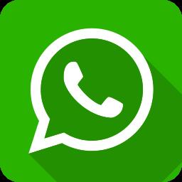 Conheça as novidades antes em nosso grupo exclusivo no WhatsApp